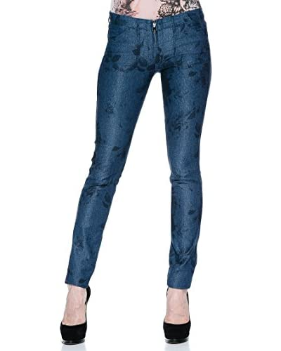 Gas Jeans Reversible