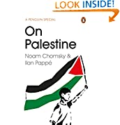 Noam Chomsky (Author), Ilan Pappé (Author) (3)1 used & new from $11.60