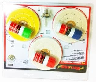 cleaning-and-polishing-buffing-kit-for-hard-metals