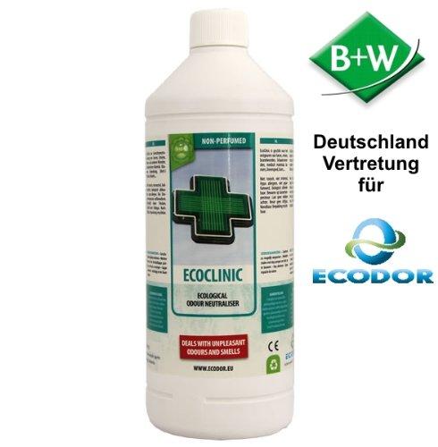 ecodor-ecoclinic-1-liter-geruchsneutralisier-fur-die-gesundheitspflege