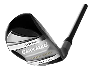 Cleveland Golf Classic Hybrid Club by Cleveland Golf