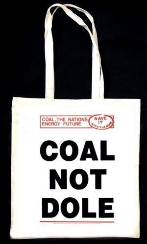 coal-not-dole-tote-bag