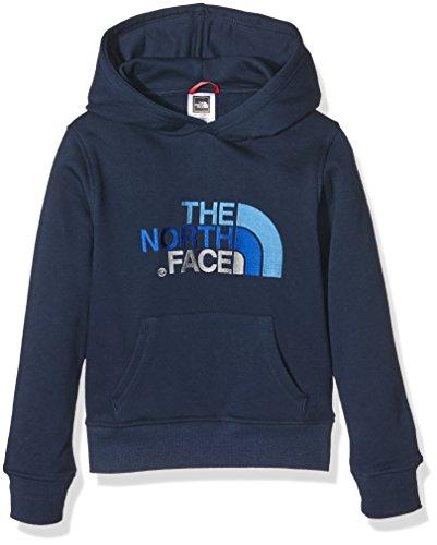 north-face-y-drew-peak-plv-hd-felpa-con-cappuccio-per-ragazzi-blu-cosmicbl-jakebl-l