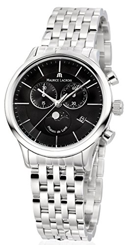 maurice-lacroix-lc1148-ss002-331-maurice-lacroix-lc1148-ss002-331-reloj-de-hombre