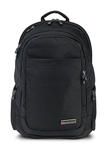 ecbc-backpack-computer-bag-lance-daypack-for-laptops-macbooks-devices-up-to-165-travel-school-or-bus