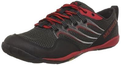 Merrell Trail Glove Running Shoes - 7