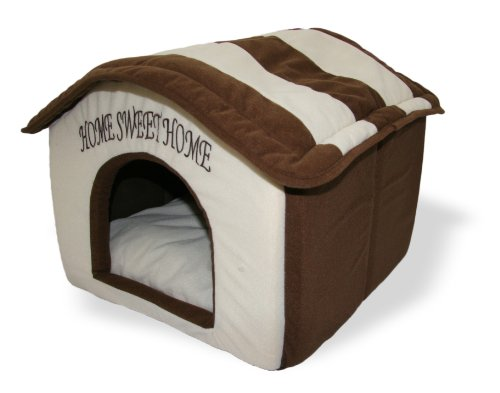 The Best Dog Beds 7184 front