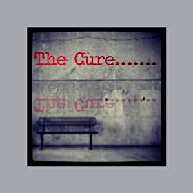 The Cure (The Cure)