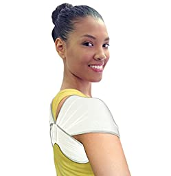 Str8-n-Up posture support XSMALL