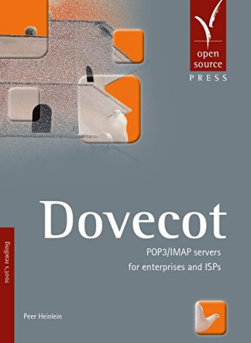 dovecot-pop3-imap-servers-for-enterprises-and-isps