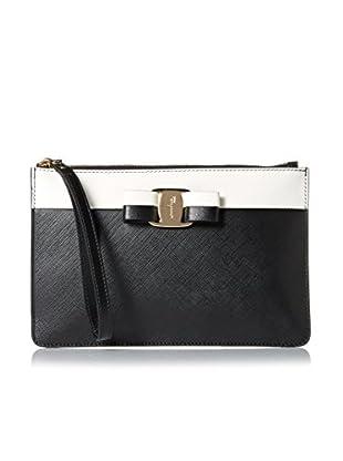 c1a8bfc5f766 Salvatore Ferragamo Handbags Sale - Styhunt - Page 63
