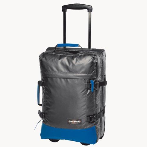 Eastpak Rollenreisetasche Transfer S K66163A