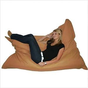 september 2012 sitzsack ikea. Black Bedroom Furniture Sets. Home Design Ideas