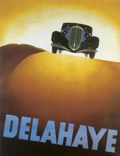 2163-tamano-extra-grande-delahaye-motor-de-coche-estilo-vintage-placa-metalica-decorativa-diseno-de-