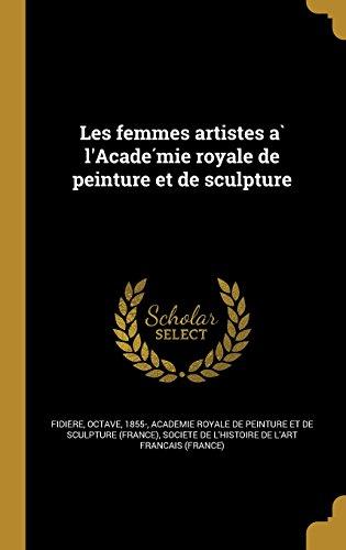 fre-les-femmes-artistes-a-laca