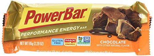 powerbar-performance-energy-bar-chocolate-229-ounce-bars-pack-of-12