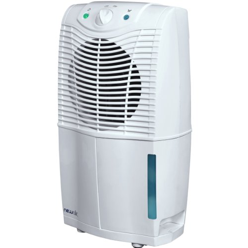 The best quiet dehumidifiers what are the top rated silent dehumidifiers infobarrel for Small dehumidifier for bedroom
