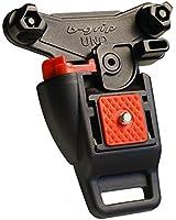 b-grip b-grip UNO 小型軽量カメラホルスター