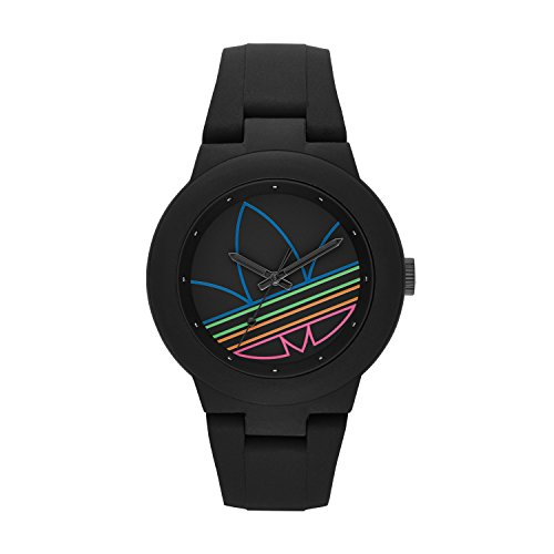 Women's Wrist Watch Adidas ADH3014