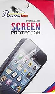 Clear Screenguard for Micromax Bolt A71