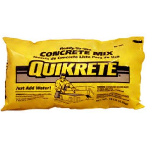 sakrete-of-north-america-110110-10lb-concrete-mix