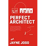 "Perfect Architectvon ""Jayne Joso"""