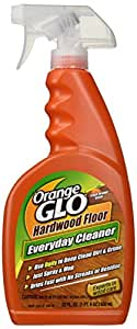 Orange Glo Hardwood Floor 28 Images Orange Glo