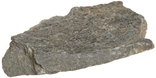 American Educational Talc Schist Mineral, 1 Kg