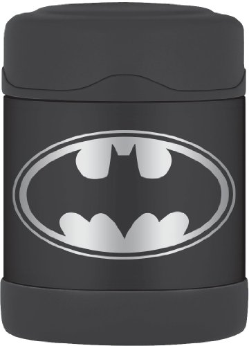 Batman Appliances