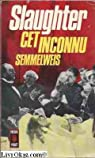 Cet inconnu... Semmelweis