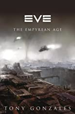 The Empyrean Age