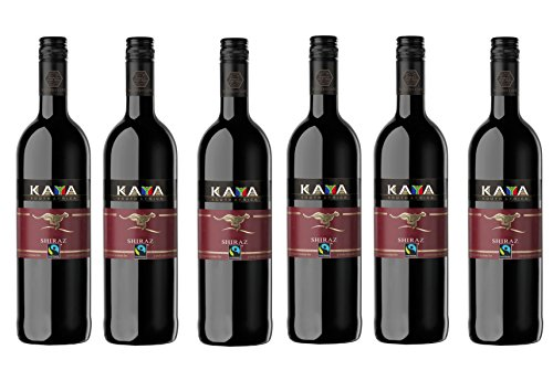 kaya-shiraz-fair-trade-trocken-6-x-075-l