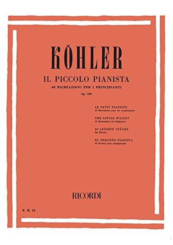 il-piccolo-pianista-op-189