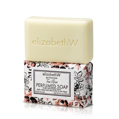 elizabethw-savon-en-barre-pour-les-mains-the-rose-100-g