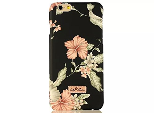 iphone-6-plus-und-iphone-6s-plus-cover-3d-vintage-blumenmuster-silikon-hulle-retro-floral-series-mod