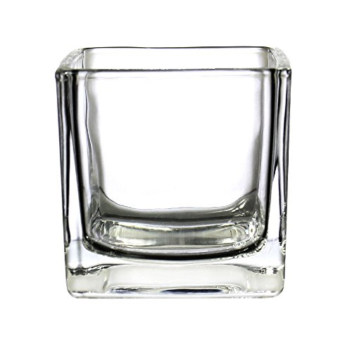CYS® Glass 2