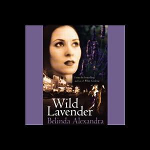 Wild Lavender | [Belinda Alexandra]