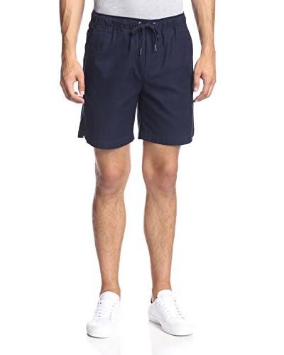 Todd Snyder Men's Brighton Short