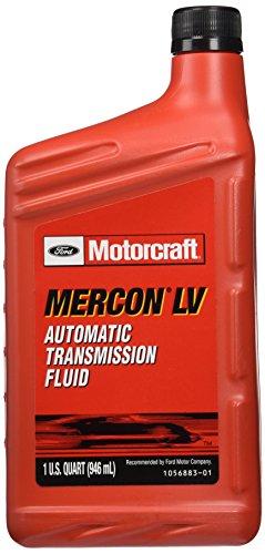 motorcraft-xt10qlvc-mercon-lv-automatic-transmission-fluid-1qt
