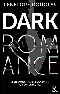Dark romance par Douglas