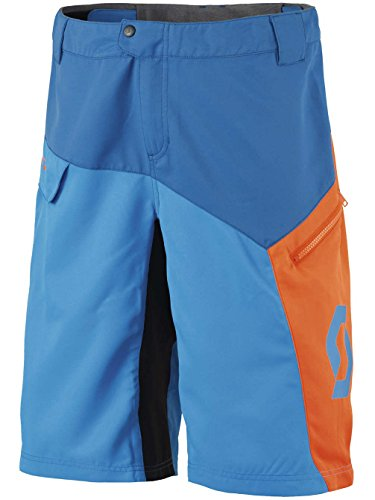scott-trail-20-short-short-de-velo-bleu-orange-2015-xxl-myk-bl-ne-or