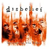 Spreading The Rage [Us Import] by Disbelief (2004-03-23)