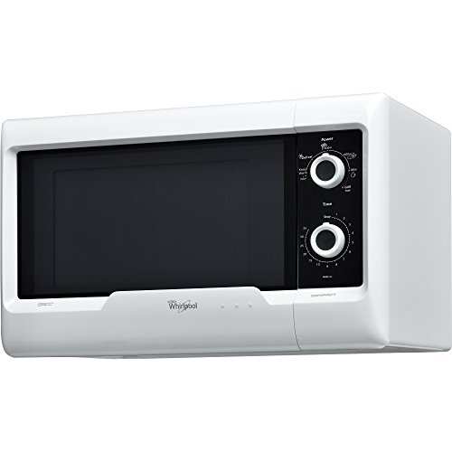Whirlpool MWD320WH forno a microonde