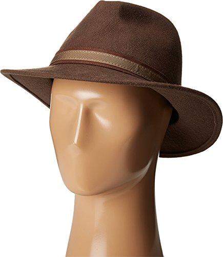 scala-mens-wool-felt-safari-with-overlay-khaki-hat-md