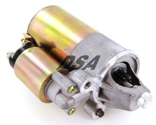 discount-starter-and-alternator-3270n-ford-taurus-replacement-starter-by-discount-starter-alternator