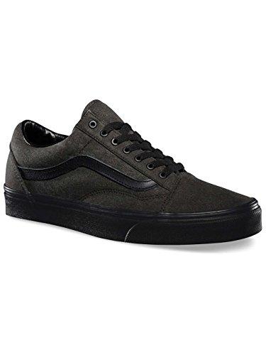 vans-sneaker-old-skool-vzdf5q6-washed-black-dimensione445