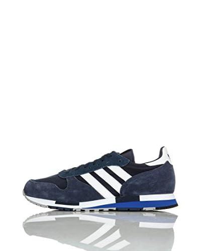adidas Sneaker Centaur [Blu/Bianco]