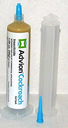 30-gram-tube-dupont-advion-cockroach-roach-gel-bait-w-plunger