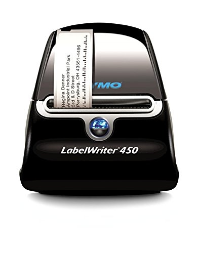 dymo-s0838770-labelwriter-450-serie