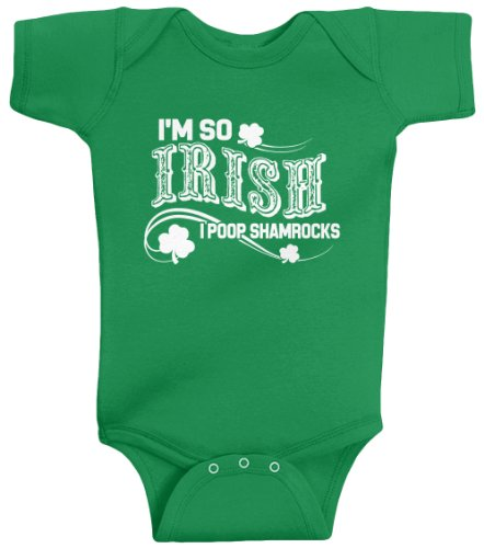 So Green Baby front-794367